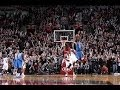 Top 10 NBA Plays: December 7th