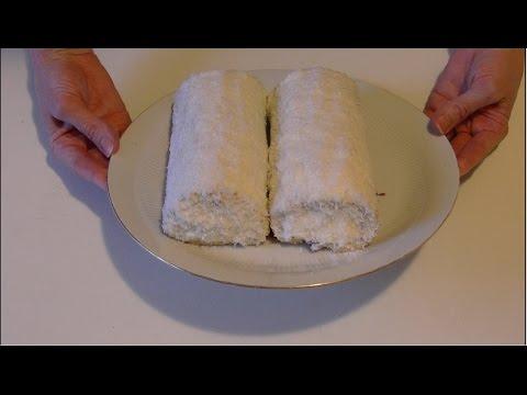 Рецепт пиццы на дрожжах пошагово
