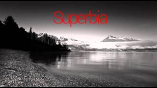 deadmau5 - superbia