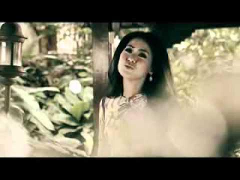 Helena Sabhi Saddi - Tanpamu