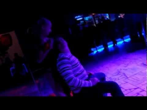 Dj ice man-Трансерфинг реальности(видео+микс).avi