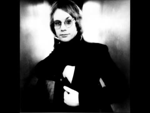 Warren Zevon - The Indifference of Heaven