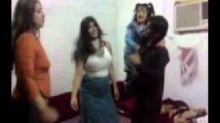 New Pashto Local Song By Arshad Nawaz, Pashto Maidani Program, Hujra Mejlas