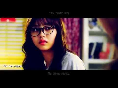 Wendy (Red Velvet) & Yook Ji Dam – Return [Sub Esp | Rom | Han] School 2015 OST