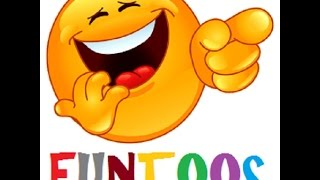 Funny Hindi Jokes & SMS - Funtoos