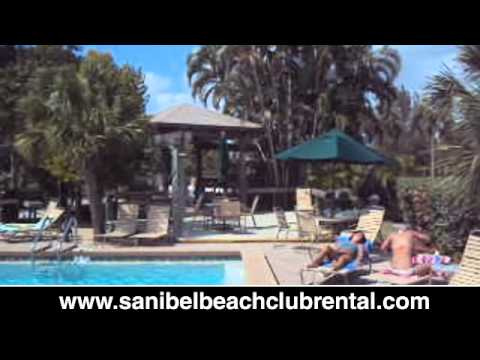 Virtual Tour of Unit 1D, Sanibel Beach Club, Sanibel Island FL (Part 3 of 4)