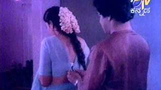 Geetha Sexy Song