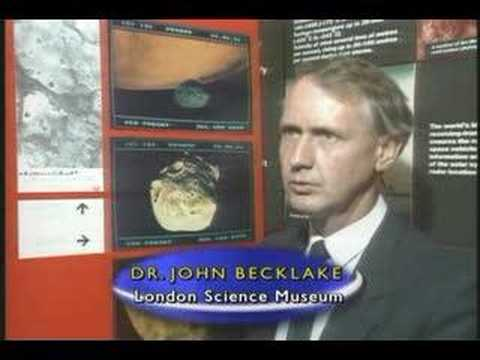 Mars mission/phobos 2 - Russian scientists confirmed alien spacecraft (OFFICIAL)