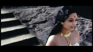 Sufi Paranja Katha - Thekkini Kolaya, Soofi Paranja Katha Malayalam Song HD Quality