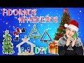 Very easy homemade Christmas decorations | DIY Christmas crafts