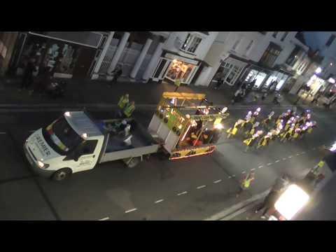 ryde main carnival 2017 streaming vf