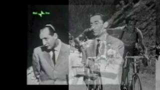 Watch Paolo Conte Bartali video