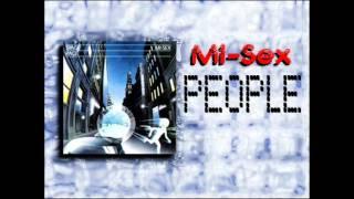 Mi-Sex - People