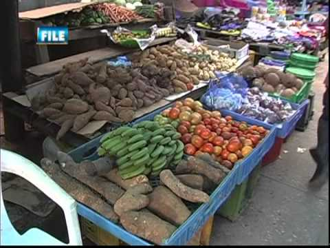 St. Kitts & Haiti implement food bans | CEEN News | March 25