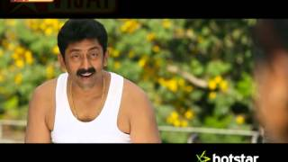 "Vijay Chithiram 05-09-2015 Promo ""Irandaam Aattam"" – Vijay tv Program"