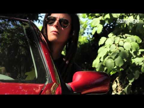 Fiat Punto GT. la storica Punto turbo