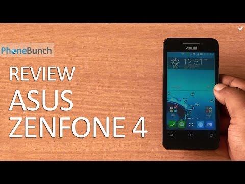 Asus zenfone 5 как сделать скриншот экрана
