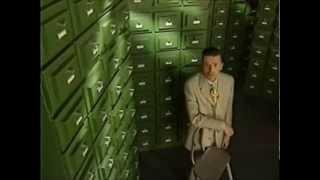 Намедни с Леонидом Парфеновым 1998 (полная версия без цензуры)