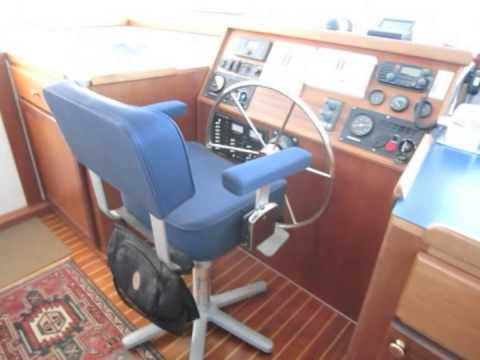 Great Harbour GH37  - Boatshed.com - Boat Ref#202066