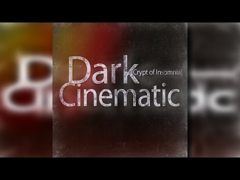 Misc Soundtrack - Dexter - Blood Theme