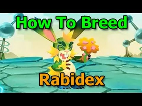 Monster Legends How To Breed Rabidex Monster Egg and Level Up Fast Review