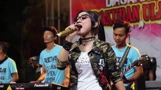 download lagu Nella Kharisma - Surat Cinta Untuk Starla Cover Dangdut gratis