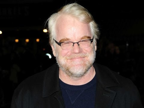 Arrests in Philip Seymour Hoffman Death