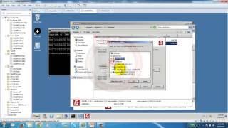 Citrix XenApp 6 5   Part 8   Citrix Application Publishing   Hosted Application
