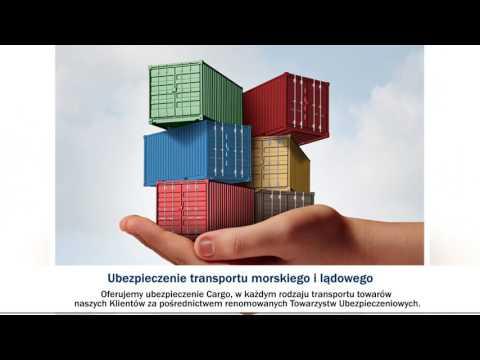 Spedycja Morska Agencja Celna Transport Kontenera Pogórze Net-Cargo