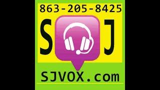 DJ Drops FREE Download Free Radio DJ Drops Liners Deejay Drops