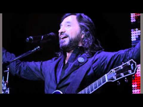MARCO ANTONIO SOLIS MIX.wmv