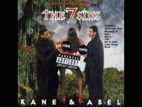 Kane - That