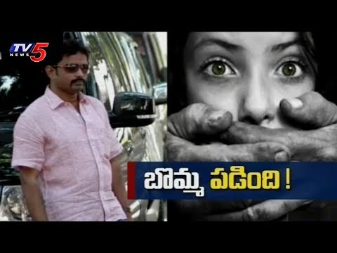 Tollywood Illegal Racket Effect on Telugu Associations in America | TV5 News