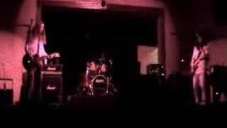 Watch Dionysos Ghost Spirit video