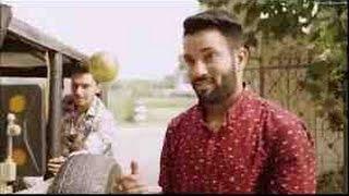 download lagu Gunday Returns - Dilpreet Dhillon -   Of gratis