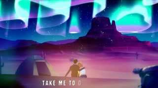 Dimitri Vegas & Like Mike ft Ne-Yo - Higher Place (Lyric Video)