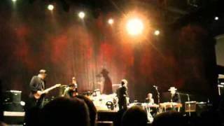 Watch Bob Dylan Jolene video
