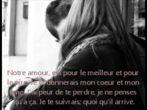 Comment rencontrer le veritable amour