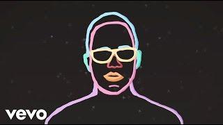 Aqualung - Be Beautiful feat. Luke Sital-Singh