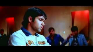 Phirta Rahoon Dar Badar Milta Nahin (720p) The Killer HD