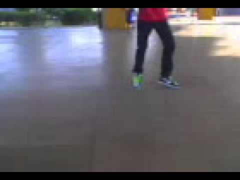 Videos De Free Step (1).3gp video