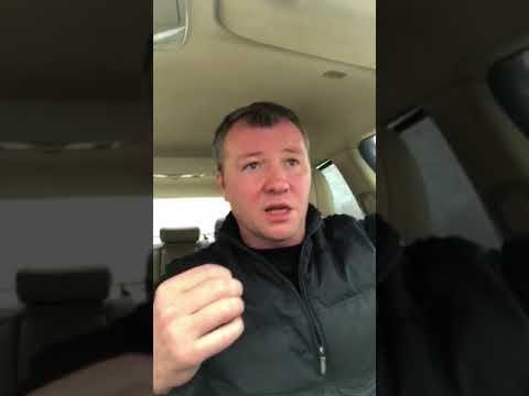 Чемпион мира по боксу Гоголев Андрей, кто ты такой Тактаров что бы говорить за бокс?