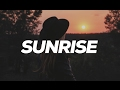 Jillionaire, Fuse ODG & Fatman Scoop - Sunrise (Bass Boosted)