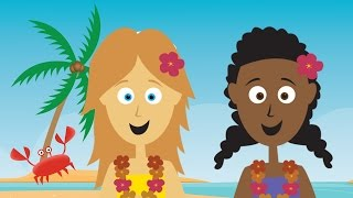"""Words Shine When They Rhyme"" 