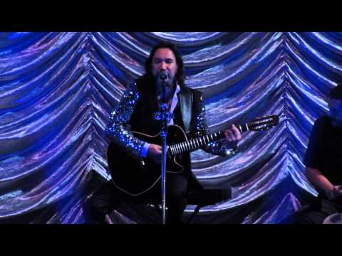 Marco Antonio Solis Mix en vivo.