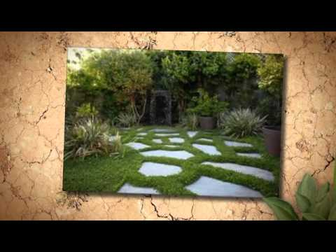 Carlos Mejia Landscaping Services in Lawrence, NY 11559/Lawn Garden Service/New York