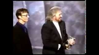 Maurice Gibb - Video Collection - happy And Sad Moments - HQ