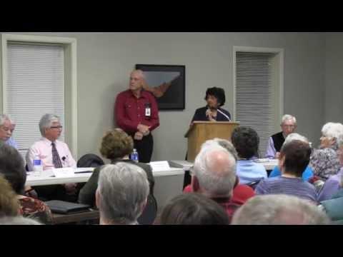 Lakeview doctors public meeting 4-02-2015
