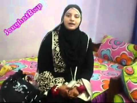 Saim Chishti Naat Thandi Thandi Hawa   Hooria Fahim Aunty At My Home video