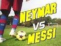 ★☆WELCHER DRIBBEL TRICK IST BESSER★☆FUSSBALL FREESTYLE TRICK LERNEN TRAINING TUTORIAL SOCCER FIFA